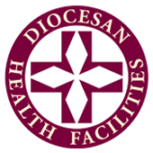 Diocesan Health Facilities